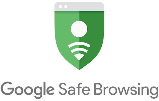 Google to Warn Consumers of Unsafe Websites - Trust Guard Blog