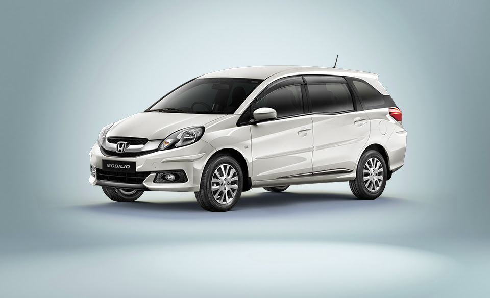 A Look at Honda Mobilio Specs Launch and Price Details