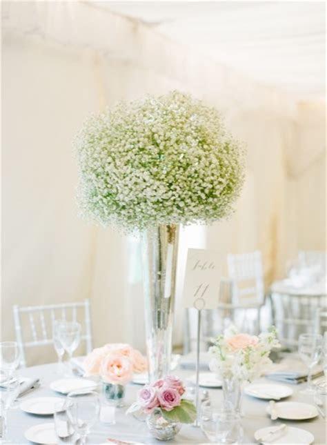 Cheap Wedding Flowers and Ideas   Ann's Bridal Bargains