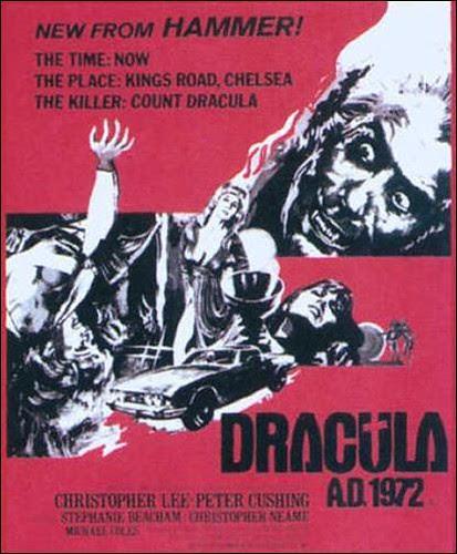 dracula_73_poster02