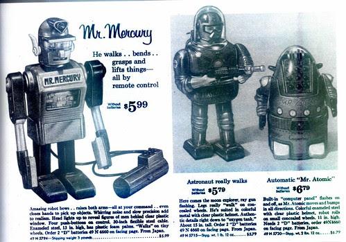 62robots1