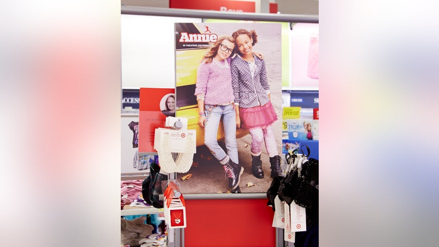 Annie2 target ad.jpg