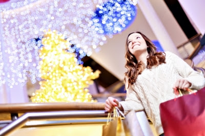 6 holiday shopping rules to help prevent identity theft