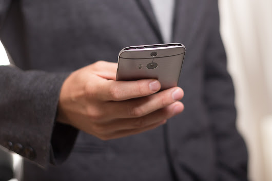 Five Mobile Marketing Strategies to Enhance Lead Generation, Impact Customers and Drive Sales