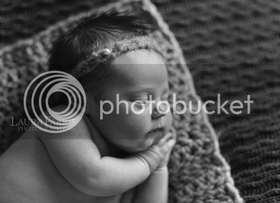 photo meridian-newborn-baby-photographer_zpsc34d9ec2.jpg