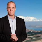 עידן גרינבאום נבחר לראש המועצה האזורית עמק הירדן - כלכליסט