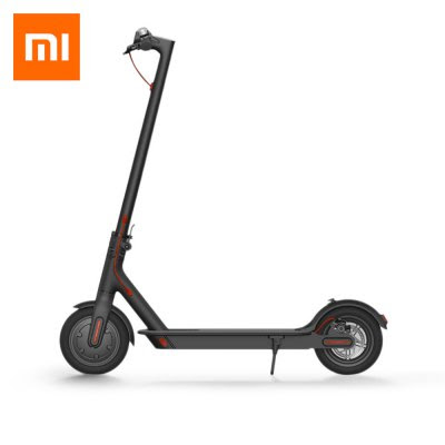 Excellent bon plan : Xiaomi Folding Electric Scooter à 494.46 € !!! - Domotique Technoseb27