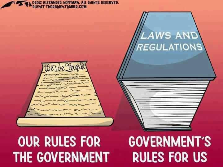 Image result for obama regulations cartoons