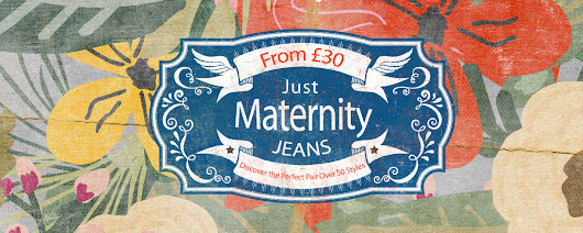 Just Maternity Jeans - Google