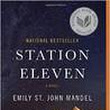 Review: Station Eleven