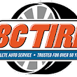 Auto Repair & Mechanic Shop Edison, NJ Piscataway, NJ Middlesex County, NJ | B-C Tire & Complete Auto Service