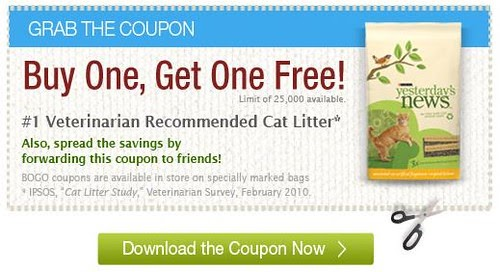 Akc litter registration coupon code discount