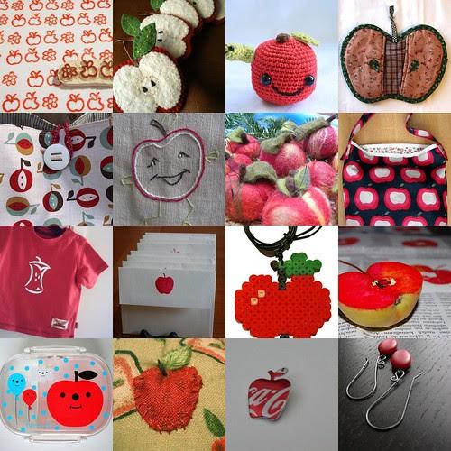 appels :: epler