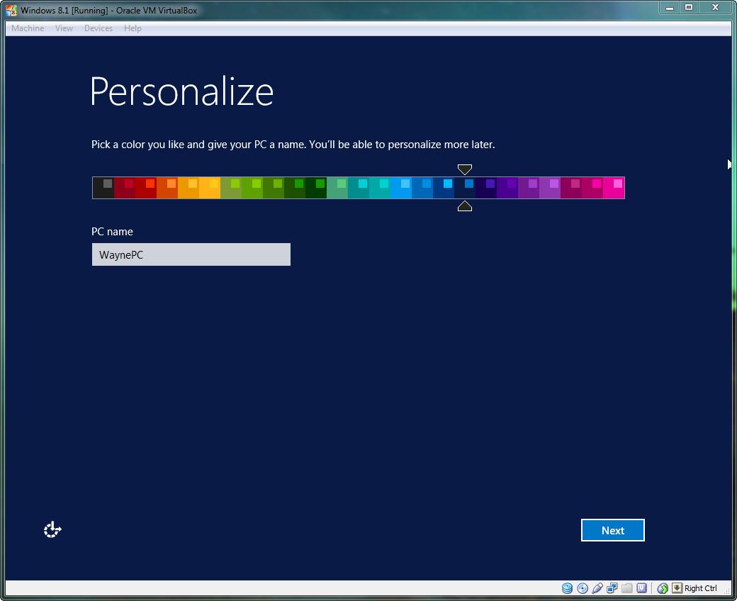 Microsoft Windows 8.1 Pro ISO Free Download (32-bit/64-bit)