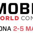 AO3MWC: Mobile World Congress 2015
