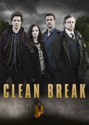 Clean Break - Season 1