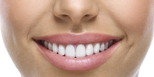 6 Great Dental Hygiene Tips For Healthy, White Teeth | HuffPost