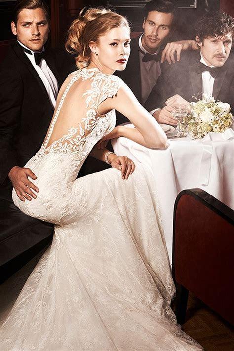 Best 25  Old Wedding Photos ideas on Pinterest   Weddings