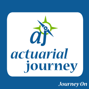 Actuarial Journey is Back  Keeping up MomentumActuarial Science Career and Exam Advice for your