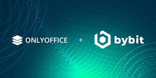 ONLYOFFICE worldwide agents: ByBit | ONLYOFFICE Blog