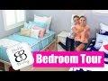 best tween bedroom designs