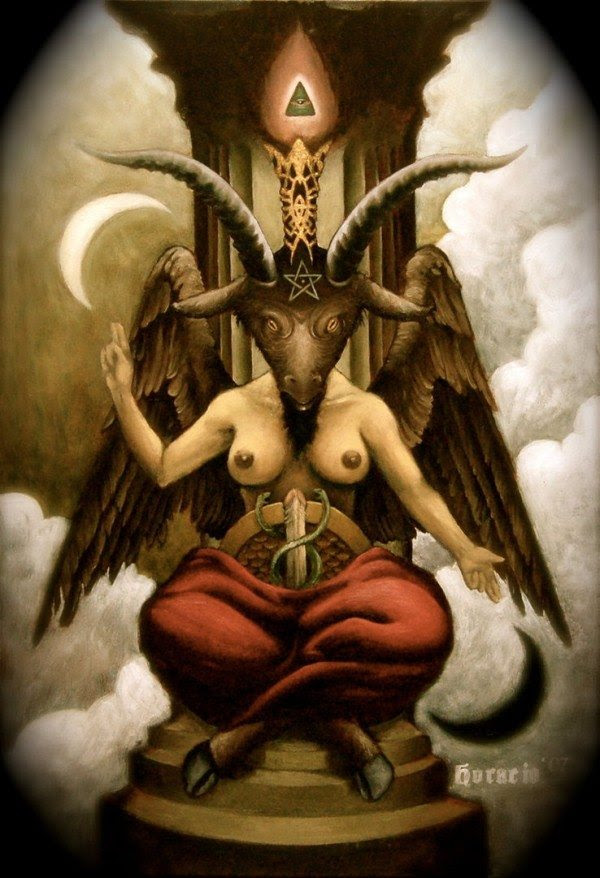 baphomet_by_emsieow