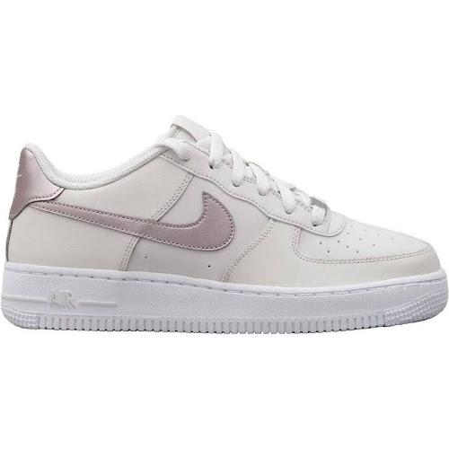 official photos 63f14 68c80 Nike Air Force 1 (GS) Big Kids 314219-021