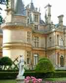 Rothschild_house
