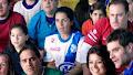 ¡Checa el spot de la @LigaMX y el #Teleton! ¿Ya lo viste en la TV? http://ow.ly/f8V9B #CaminemosJuntos...