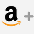 #AmazonCart – Add items to your Cart without leaving Twitter