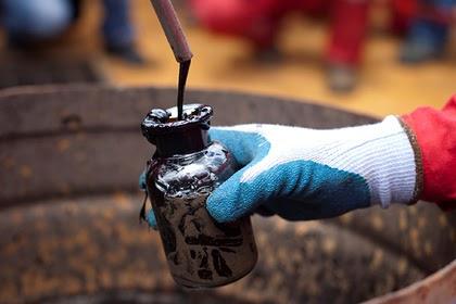 Нефтяникам предсказали светлое будущее