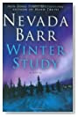 Winter Study by Nevada Barr