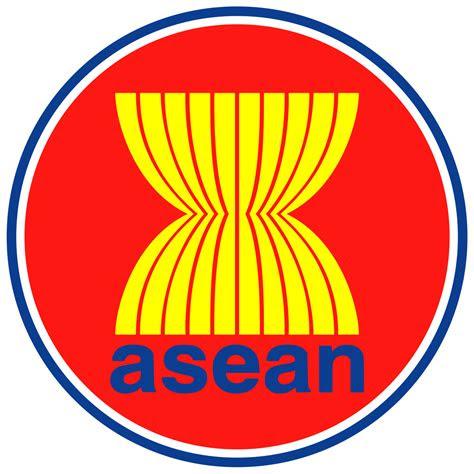 emblem   association  southeast asian nations