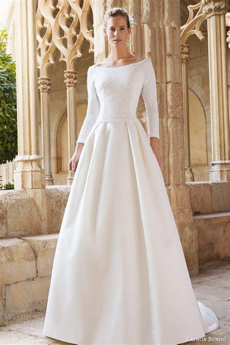 Best 25  2015 wedding dresses ideas on Pinterest   Wedding