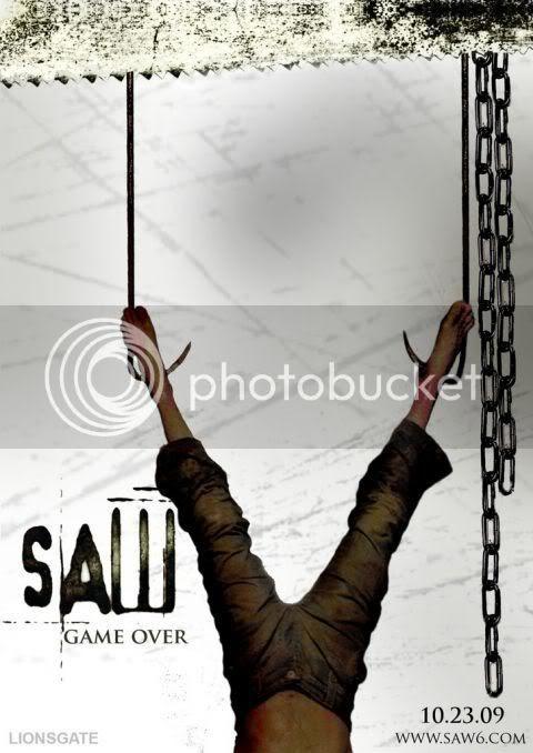 Saw VI Saw VI - Jogos Mortais