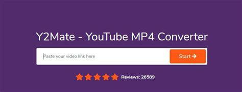 top   youtube  mp hd converters  update