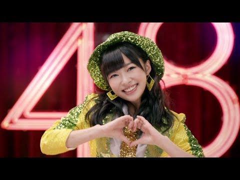 Koi suru- vídeos japoneses