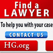 Roles and Responsibilities of a Criminal Defense Attorney - HG.org