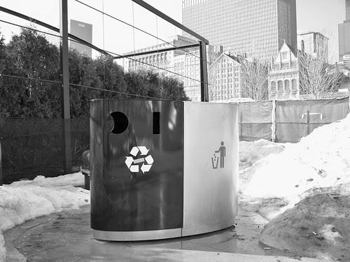 Chicago Feb 9 2009 Black & White (138)