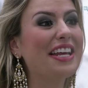 fernanda bbb (Foto: Reprodução/TV Globo)