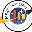 Mercury One Disaster Relief Fund on Fundly