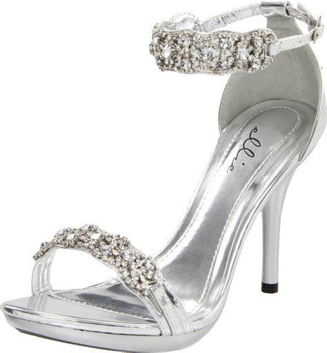 High heel prom shoes for women 2018   Trendy High heels