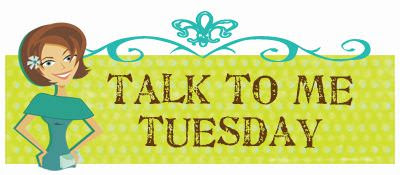 talk to me tuesday_white