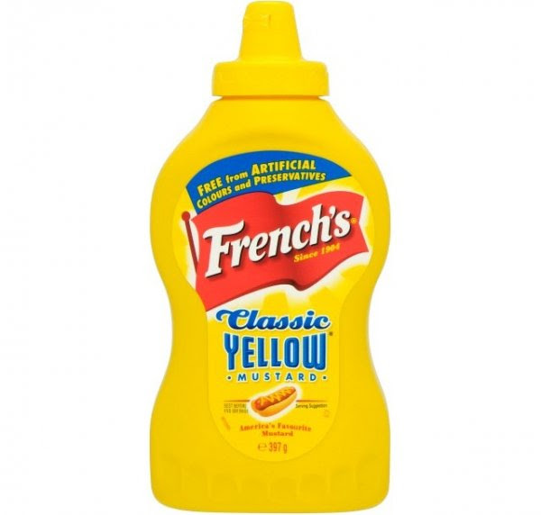 7 Best Brands of Mustard You Absolutely Must Try ... Food