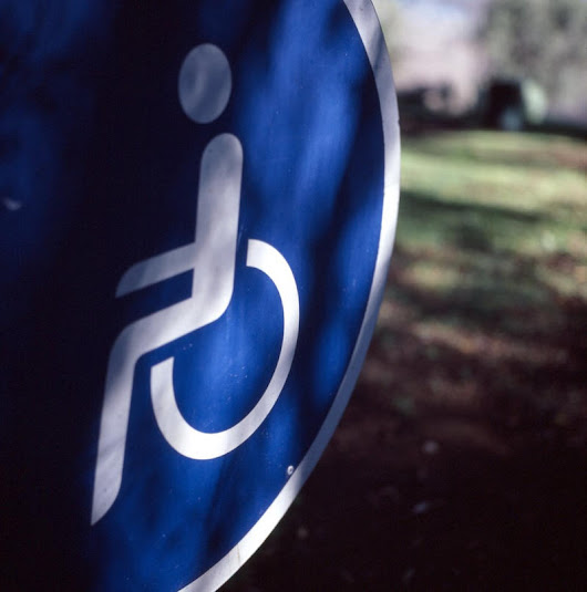 The 25th Anniversary of the Americans with Disabilities Act