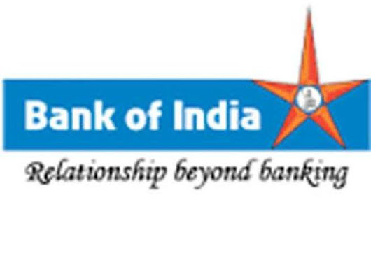 Bank Of India slashes interest to 3.5% for deposits up to Rs 50 lakh