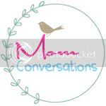 MomConversations
