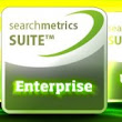 Searchmetrics Essentials = Research | Suite = Individual Projects + Research