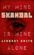 Title: Skandal (Sekret Series #2), Author: Lindsay Smith