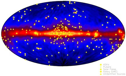http://www.bibliotecapleyades.net/imagenes_ciencia/2012_43_20.jpg